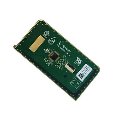New Fit Lenovo Ideapad G570 G575 Touchpad Module Mouse Board TM-01146 Parts   eBay