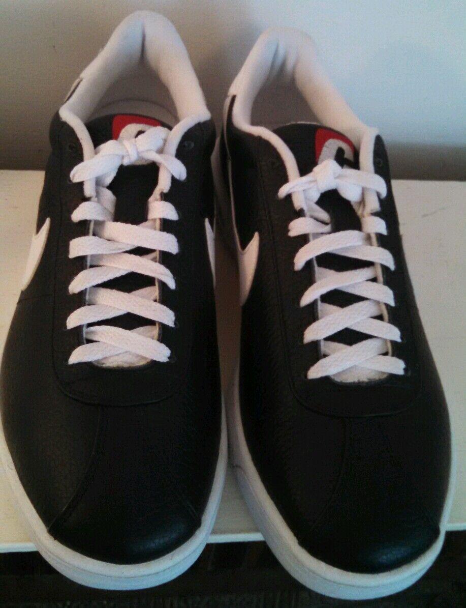 Nike Nike Nike Air Bruin Max iD Chappelle Show 973dde