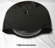 1951 - 1956 Cadillac Oldsmobile Style Retro Air Cleaner Kit w Filter Caddy Olds