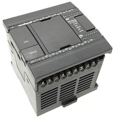 NEUF OMRON CJ1W-PA202 Power Supply Module Unité 100-240VAC livraison rapide CJ1WPA202
