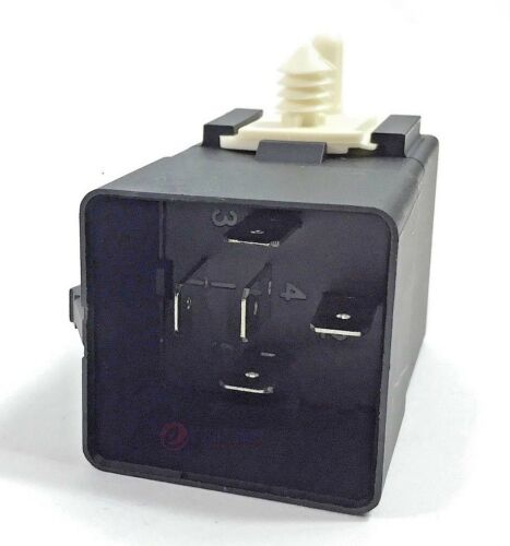 Relé Indicador Flasher Interruptor Ford Transit MK6//MK7 4162892 conectar