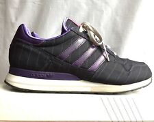 uk availability a6d9e 035cc 2007 Rare ADIDAS ZX500 Materials of The World - England SIZE 10.5US 10UK