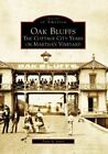 Images of America: Oak Bluffs : The Cottage City Years on Martha's Vineyard by Peter A. Jones (2007, Paperback)