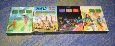 Spiele 7000