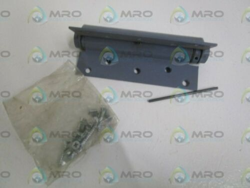 Details about  /SA SPRING HINGE 4040S-7-600 *NEW IN BOX*