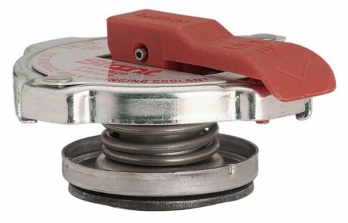 Stant Safety Release Radiator Cap 10335