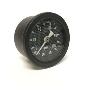 Marshall-1-5-034-Direct-Mount-Liquid-Filled-Fuel-Pressure-Gauge-CFB00100