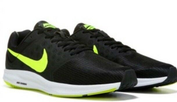 Men's NIKE DOWNSHIFTER 7 Athletic Running Sneakers Shoes NEW