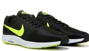 Scarpe New Downshifter da running corsa Nike da 7 uomo Athletic qFq46