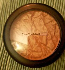 MAC-Special-Reserve-Highlight-Powder-ROSE-OLE-HTF-Light-Pink-LOW-WORLD-SHIPPING