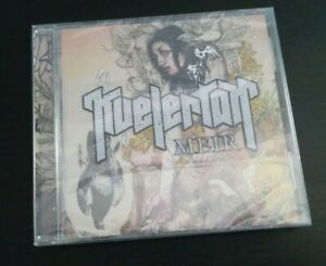 CD-ALBUM-KVELERTAK-MEIR-NEW-AND-SEALED