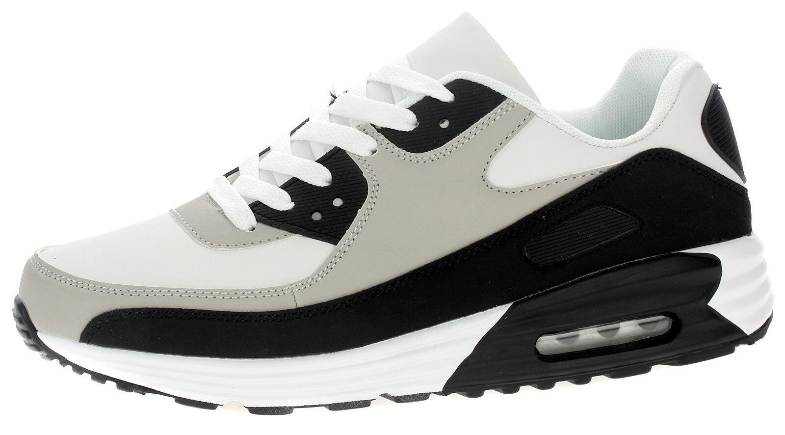 32. schwarz-grau-weiß