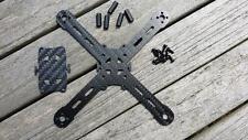130mm CARBON BRUSHLESS Quadcopter quadro Set/Frame Set