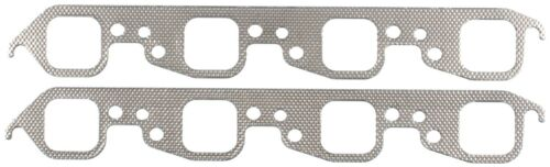 Exhaust Manifold Gasket Set Victor MS15164 for BBC Chevy 366 396 427 454