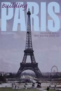 BOOK-BUILDING-PARIS-louvre-eiffel-tower-notre-dame-Arc-de-Triomphe