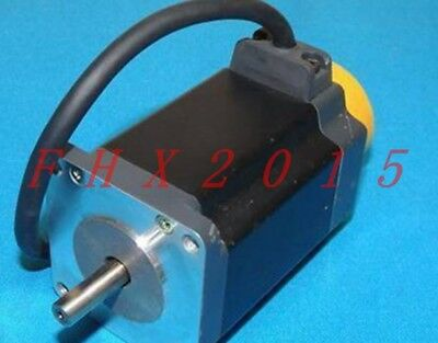 1PCS used Stepper motor VEXTA PK569BHW