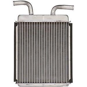 HVAC-Heater-Core-Spectra-94729