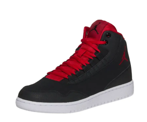 newest 61af8 a5ff4 Image is loading JORDAN-EXECUTIVE-BG -BASKETBALL-RUNNING-WALKING-CASUAL-SHOES-