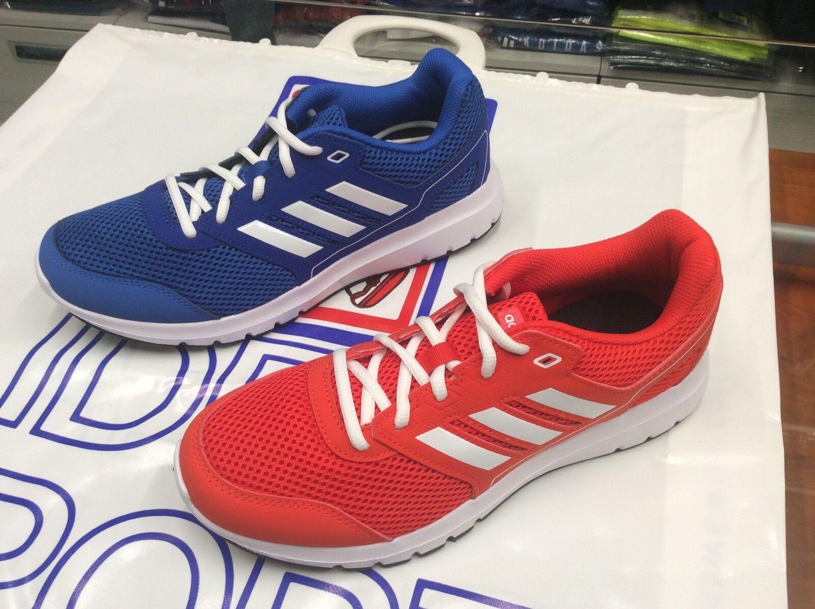 Adidas scarpe de hombre a duramo duramo duramo litigio 2.0 arte.cg4046 rosso cg4049 reale | Qualità Eccellente  | Uomini/Donna Scarpa  7d0975