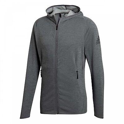 adidas Originals Camouflage Dip-Dyed Kapuzenjacke Herren Hoodies Mehrfarbig Fitness & Laufbekleidung Fitness & Jogging