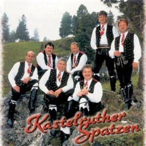 Kastelruther-Spatzen-Bei-uns-in-Suedtirol-compilation-12-tracks-1999-K-CD