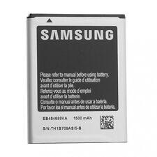 ORIGINAL SAMSUNG EB484659VA EXHIBIT 2 4G SGH-T679, FOCUS FLASH SGH-I677