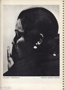 Photogravure-1935-Marion-Simpson-Painter-by-Imogen-Cunningham