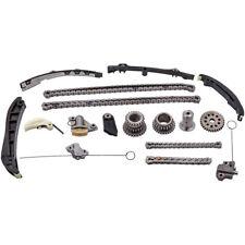 Valve Stem Seals Fits 11-16 Chrysler Dodge 1500 200 3.2L V6 DOHC 24v