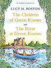 The Children of Green Knowe Collection by Lucy M. Boston (Paperback, 2013)