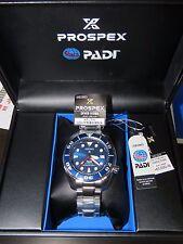Seiko PADI Sumo SBDC049 Diver 200m Limited Edition 1000 pcs. (NEW 100%)