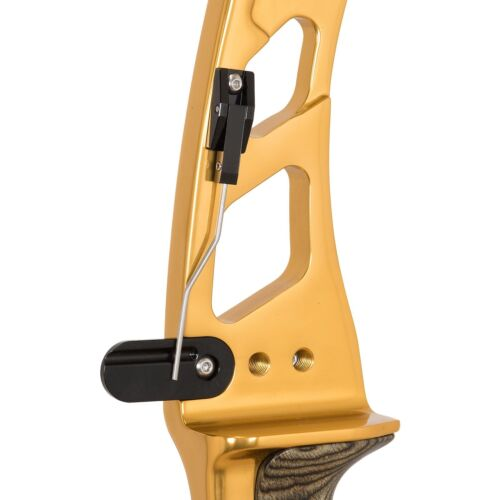 Archery Recurve recurve bow equipped Avalon Classic Clicker Magnetic