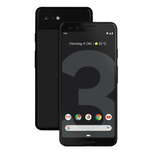 Google-Pixel-3-4GB-RAM-128GB-Just-Black-US-rapido