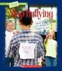 Stop Bullying by Lucia Raatma (Paperback / softback, 2013)