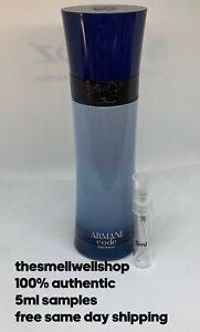 5ML-SAMPLE-Armani-Code-Colonia-by-Giorgio-Armani-Cologne-Atomizer-Decant