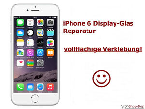 iphone display reparatur 24
