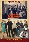 Then and Now by Asleep at the Wheel (DVD, Feb-2014, Bismeaux Productions)