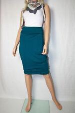Cora Kemperman Designer Jerseyrock  Rock  Gr. XL Modal