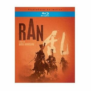 Ran-StudioCanal-Collection-Blu-ray-New-DVDs