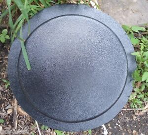 Plain-stepping-stone-mold-8-034-x-1-25-034-thick-decorate-yourself
