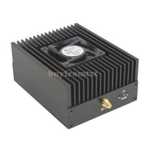 20W-Amplificador-De-Potencia-Digital-Amplificador-Uhf-Radio-DMR-FM-Power-Amp