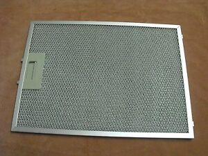 Image is loading 0144002148-NEW-Westinghouse-Canopy-Rangehood -Filter354x272x8-5mm-GENUINE & 0144002148: NEW Westinghouse Canopy Rangehood Filter354x272x8.5mm ...