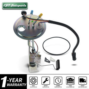 Fuel Pump For 2003-2004 Ford Expedition Module Assy Gas Engine w// Sending Unit