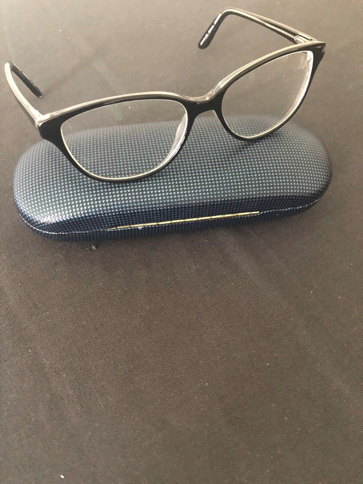 Briller med 1,50