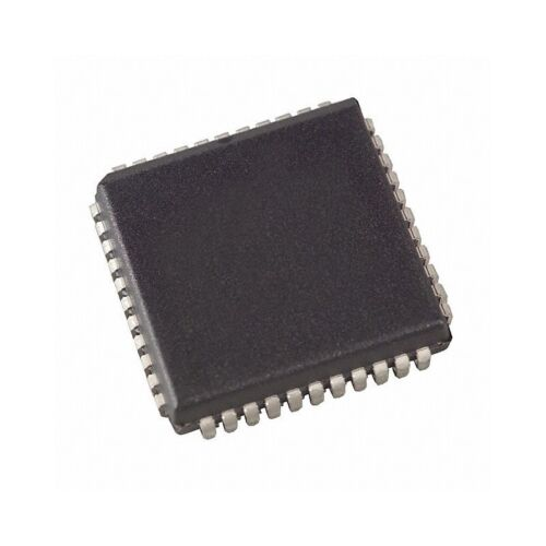 ADV101KP30 circuito integrato ad PLCC 44 ADV101KP30E