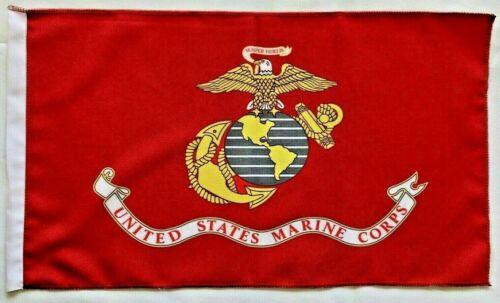 Maverick X3 Polaris  3.5/' ATV  Whip Flag Glamis US Marines