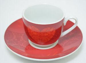 Espressotassen-2er-Set-Tasse-Becher-Espresso-Ritzenhoff-amp-Breker