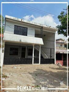 Casa en venta en Tamulte, Villahermosa