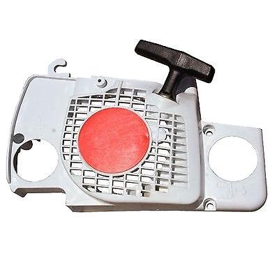 Oregon 31-121 MTD 951-11310 Replacement Recoil Starter