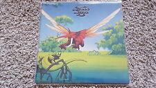 Osibisa - Woyaya Vinyl LP MCA GERMANY