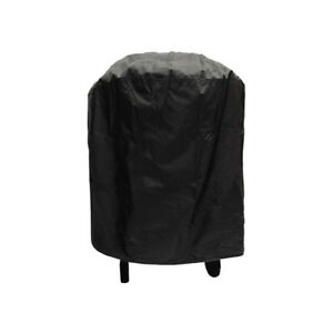 TA-77x58cm-BBQ-Grill-Cover-Gas-Heavy-Duty-for-Home-Storage-Waterproof-Outdoor
